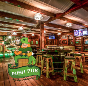 Venue-Irish-Pub-2