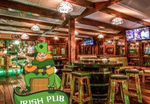 Venue-Irish-Pub-2